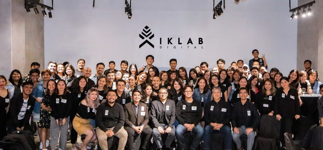 Xiklab Digital Launches Myanmar and Singapore Operations